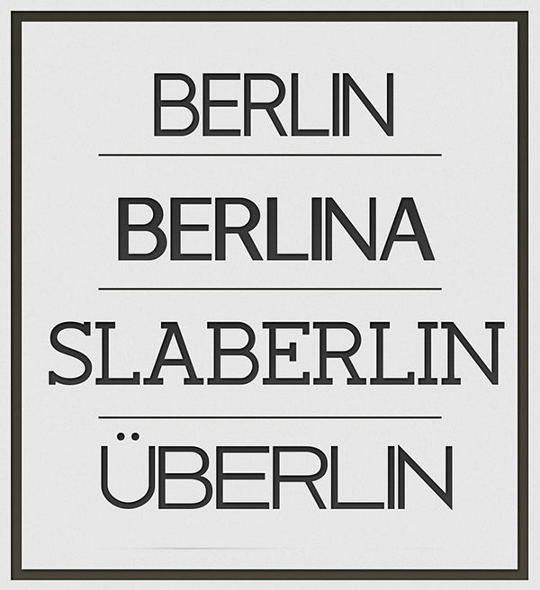 Berlin-Free-San-Serif-Font-2015
