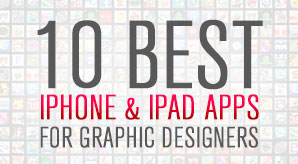 Best--iphone-apps-for-graphic-designers-2015
