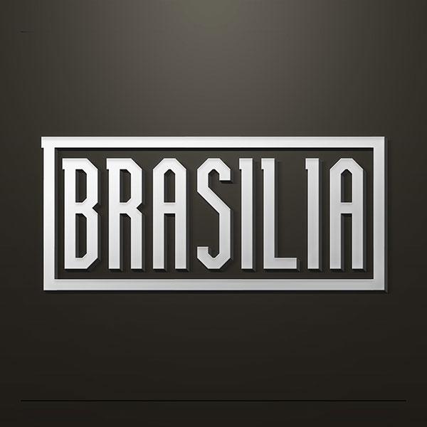 Brasilia-Condensed-Sans-Serif-Font-2015