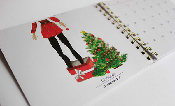 Calendar-2015-Design-3