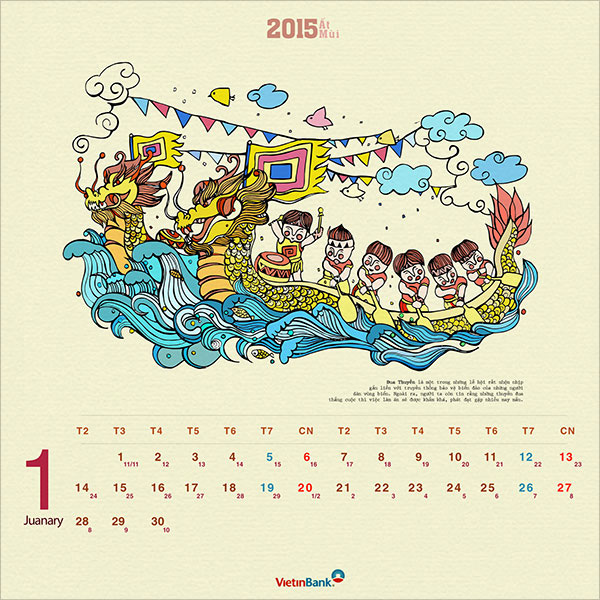 Calendar-2015-Ideas-2