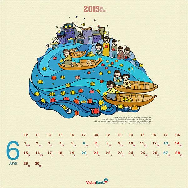 Calendar-2015-Ideas-3