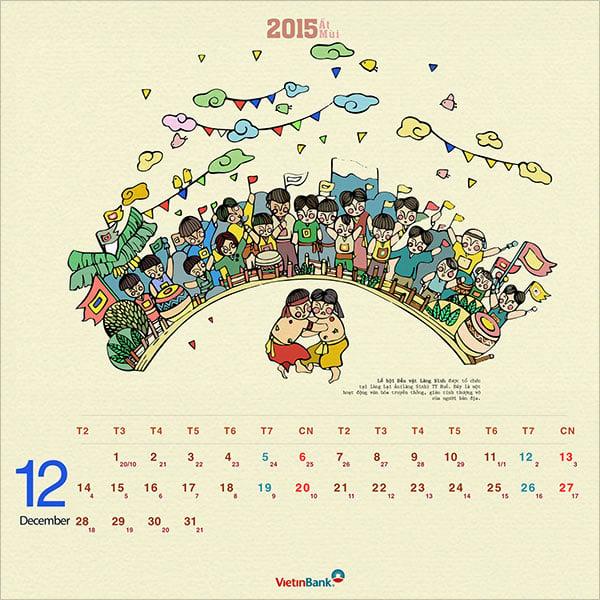 Calendar-2015-Ideas-4