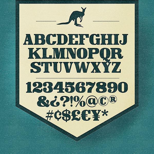 Canberra-Bold-Serif-Free-Font-2015-2