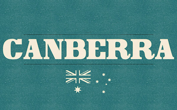 Canberra-Bold-Serif-Free-Font-2015