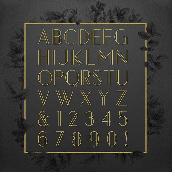 Chelsea-Modern-Decorative-Font-Free-Download-4