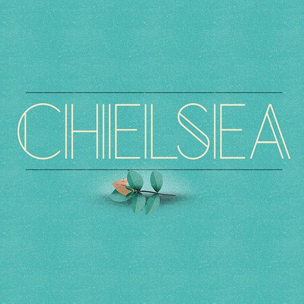 Chelsea-Modern-Decorative-Font-Free-Download