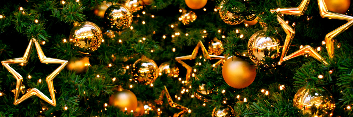 Christmas-Decorations-Twitter-Header-Banner