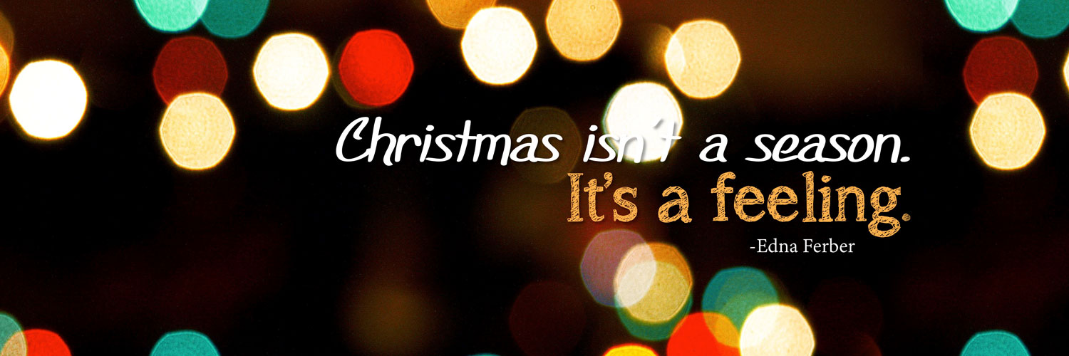 Christmas-Quote-Header-Banner-Twitter
