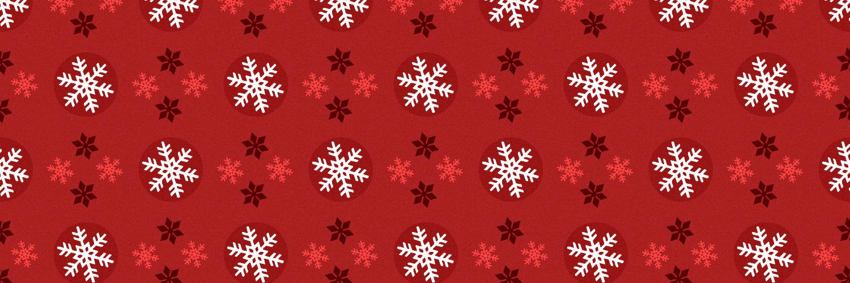 Christmas Header Image.30 Beautiful Christmas 2014 Happy New Year 2015 Twitter