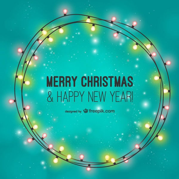 Christmas-lights-vector-file