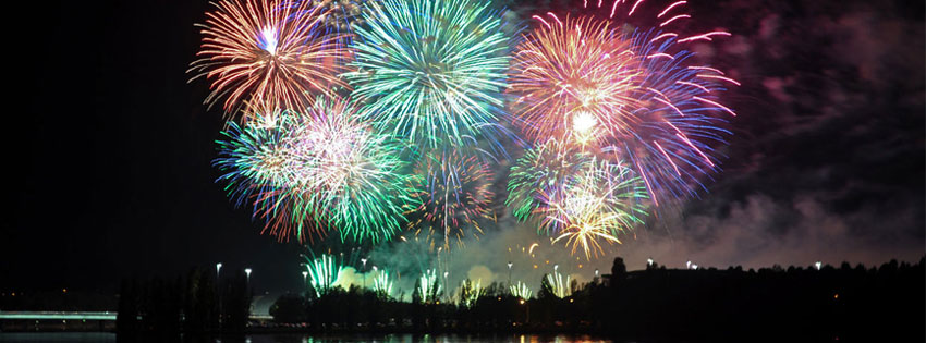 Fireworks_facebook-covers