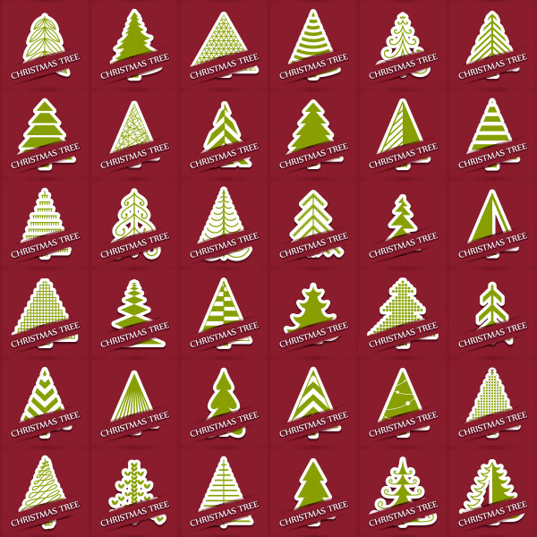 Free-Christmas-Tree-2014-Icons