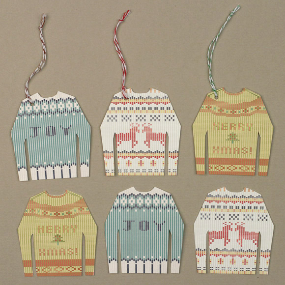 Free-Printable-ugly-sweater-gift-tags