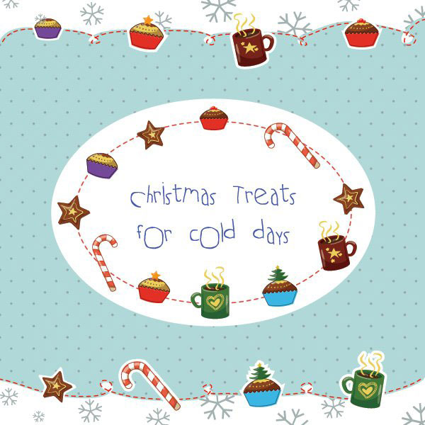 Free-christmas_cards