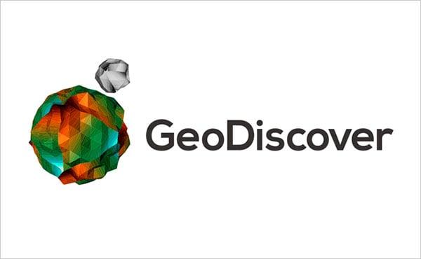 GeoDiscover-logo-design