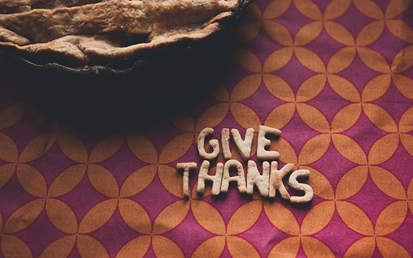 Give-Thanks-2014-Thanksgiving-Image