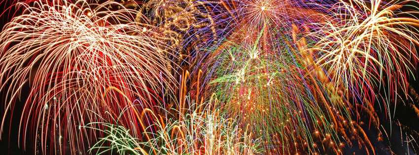 Grand_Fireworks_facebook-cover
