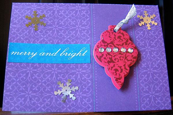 Handmade-Merry-Christmas-card-2014