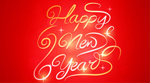 Happy-New-Year-2015-Wallpapers,-Images-&-Facebook-Cover-photos