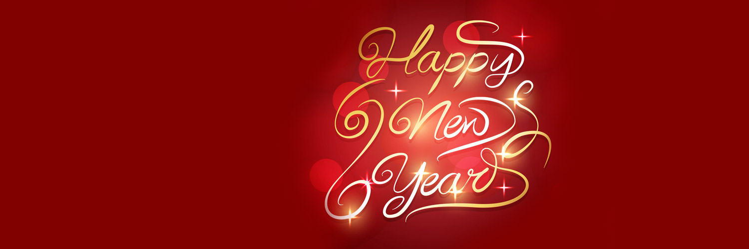 Happy-New-year_Twitter-Header-Image