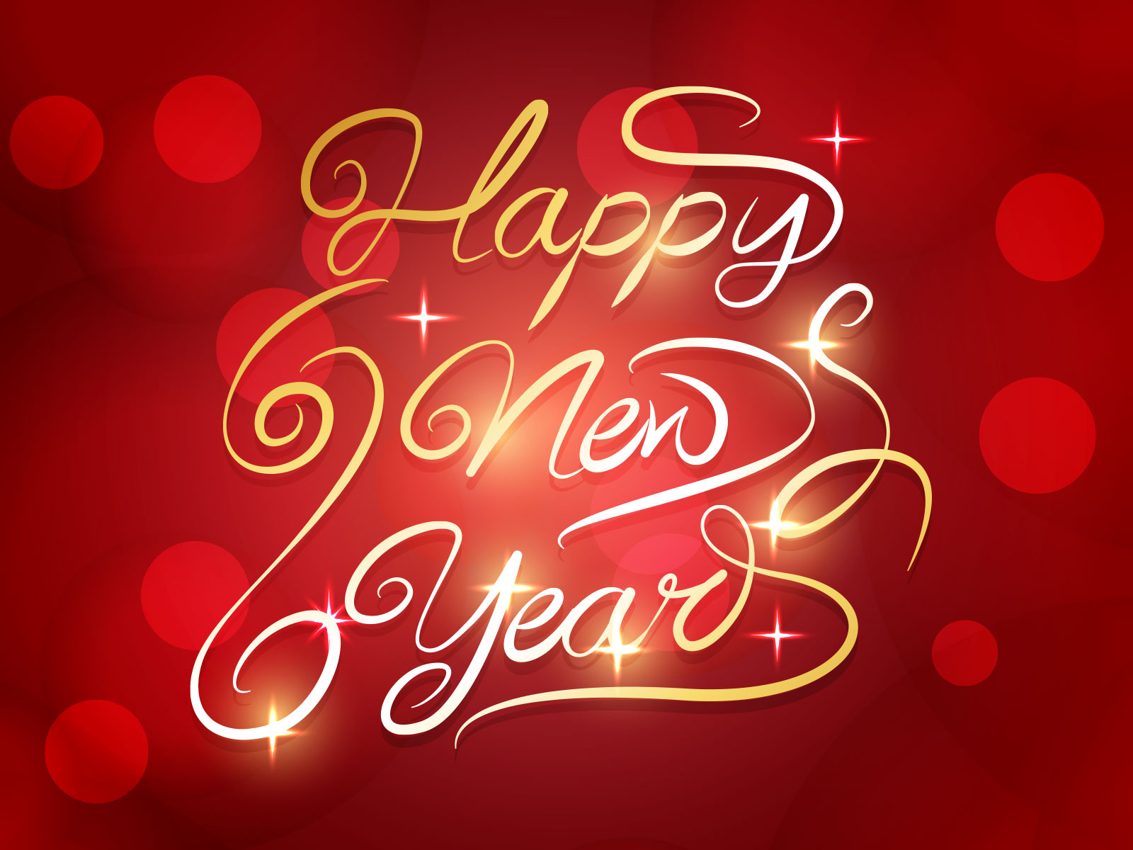 10 happy new year 2016 photos hd