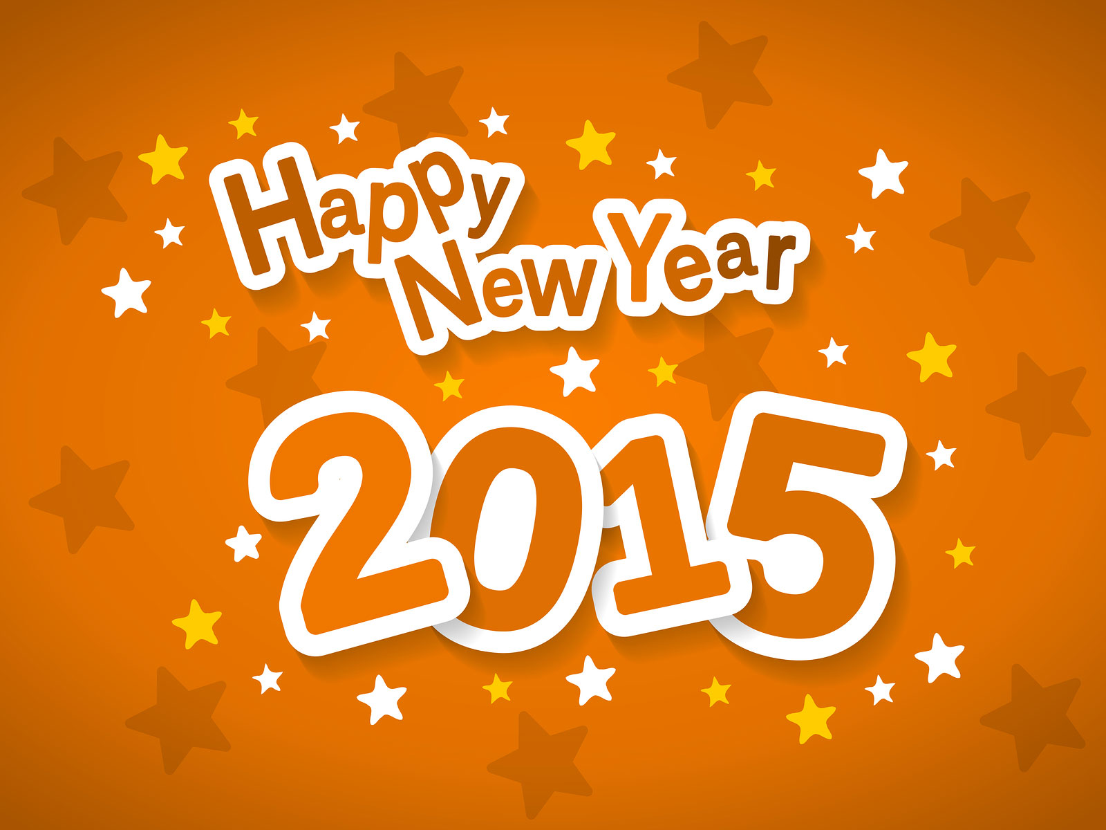 Popular Wallpaper Name Prashanth - Happy_New_Year_2015_Typography  Collection_103625.jpg