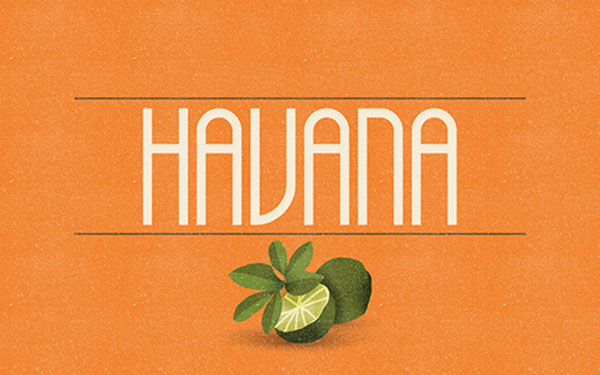 Havana-Awesome-Free-Sans-Serif-Font-Download-3