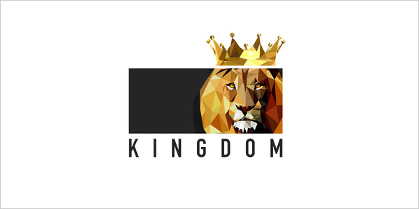 Kingdom-Logo-Design