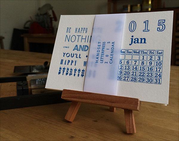 Letterpressed-Calendar-2015-2