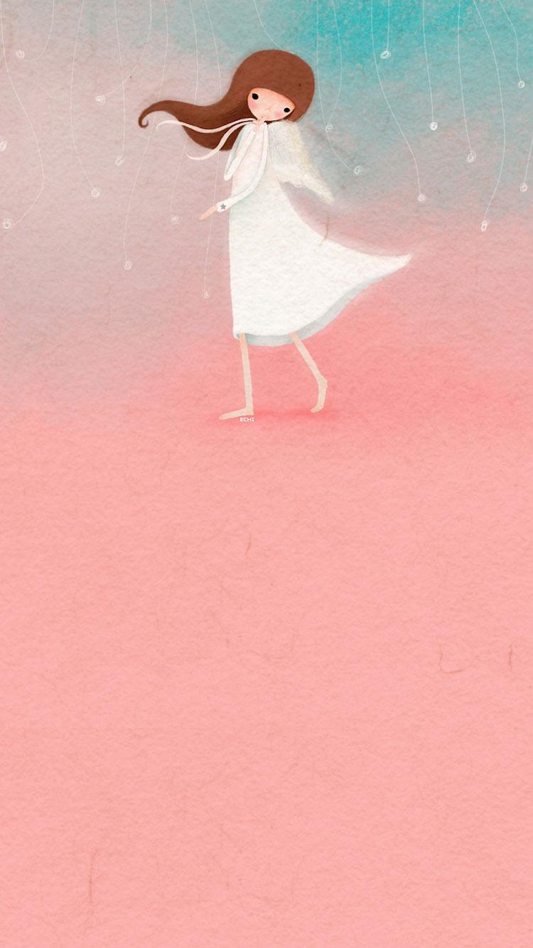 Lovely-iPhone-6-Wallpaper