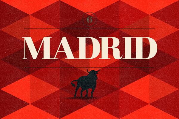 Madrid-High-Quality-Serif-Font-2015