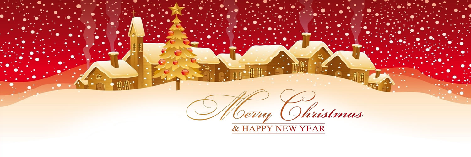 Merry-Christmas-2014-Happy-New-Year-2015-Twitter-Banner-for-Header