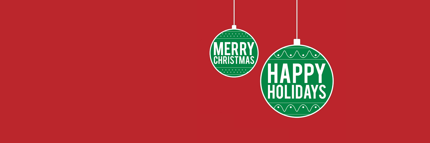 Merry-Christmas-2014-Happy-New-Year-2015-Twitter-Banner