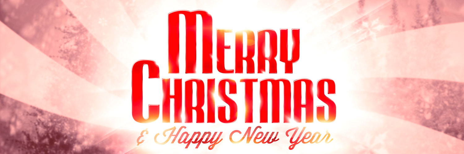 Merry-Christmas-Happy-New-Year-2015-Twitter-Header-banner-Cover-Photo