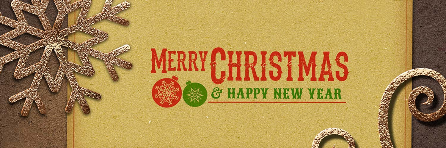 Merry-Christmas-and-Happy-New-Year-Twitter-header-image