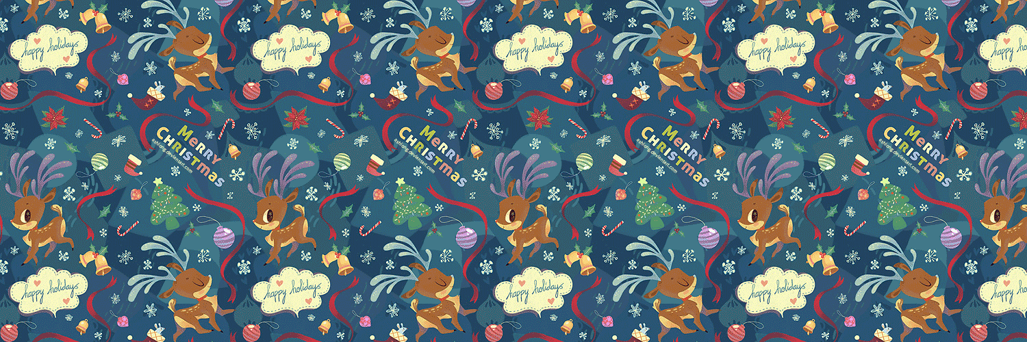 Merry-Christmas-twitter-header-background