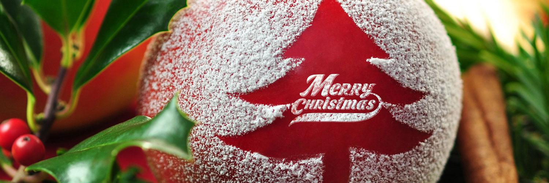 Merry-xmas-Twitter-Header