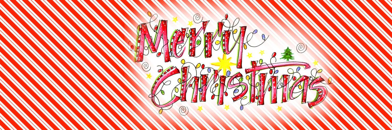 Christmas Header Clipart.30 Beautiful Christmas 2014 Happy New Year 2015 Twitter
