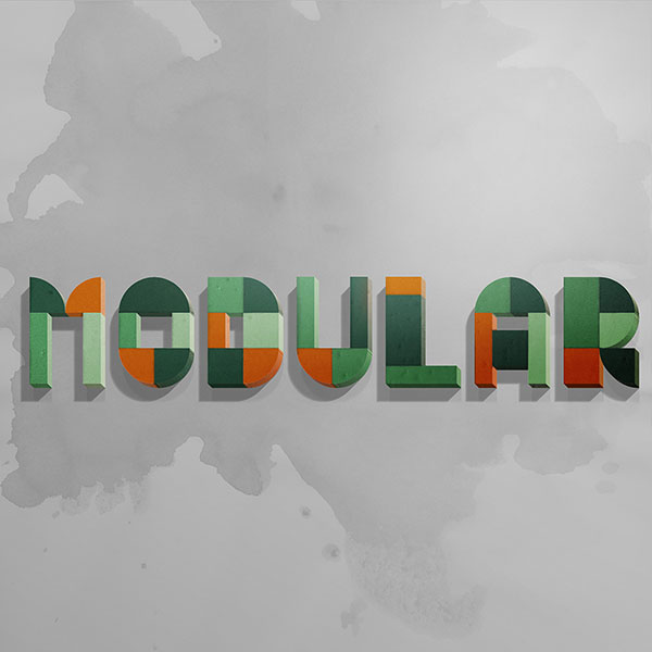 Modular-Stylish-Free-Font-for-Brochure-Designs