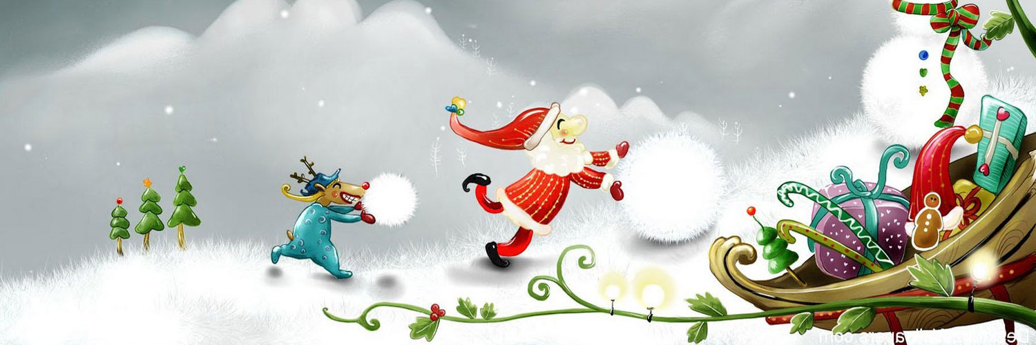 New-Twitter-Header-Banner-Christmas-2014