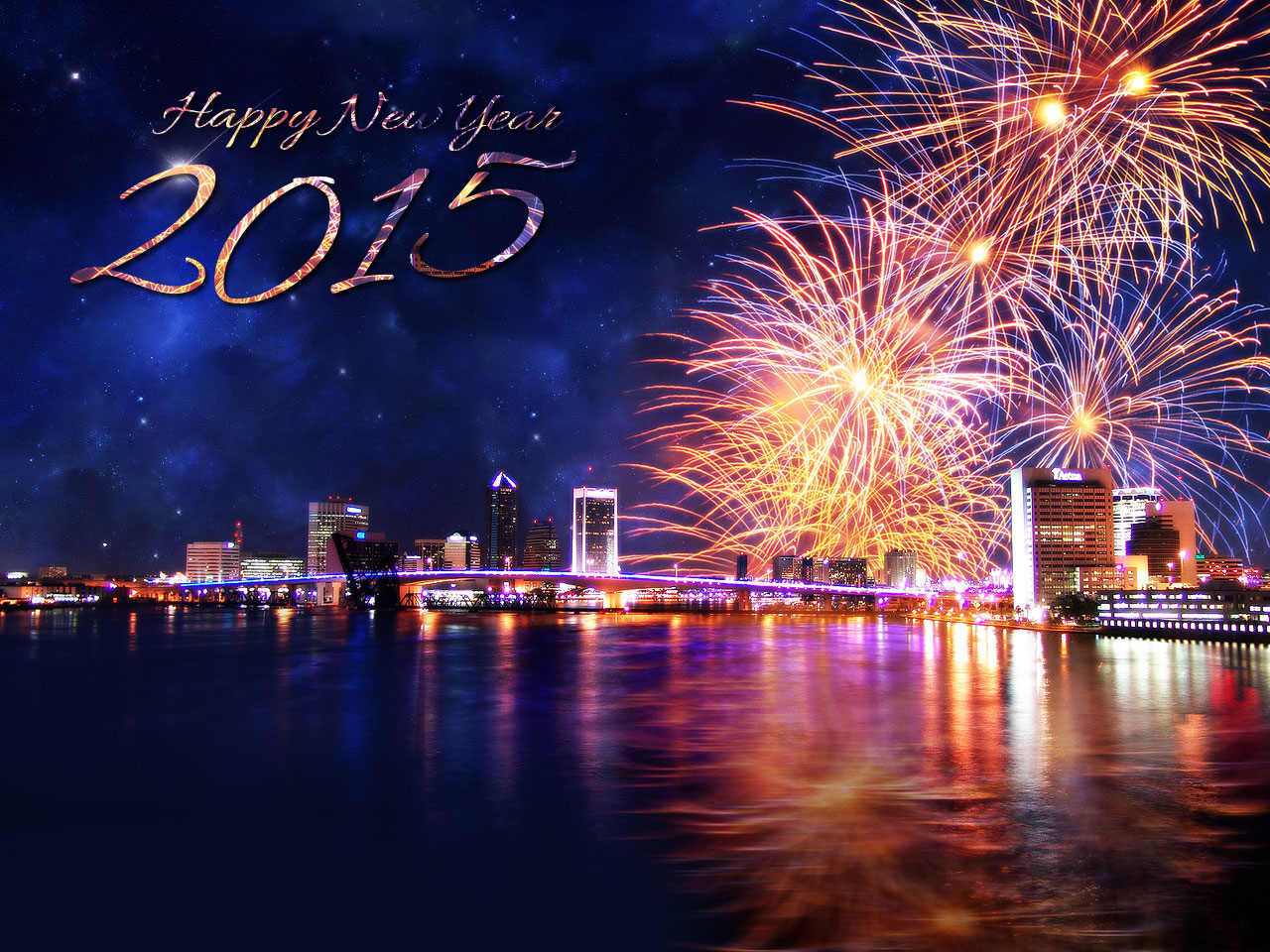 Great Wallpaper Name Prashanth - New-Year-Beautiful_Fireworks_2015  Graphic_58713.jpg