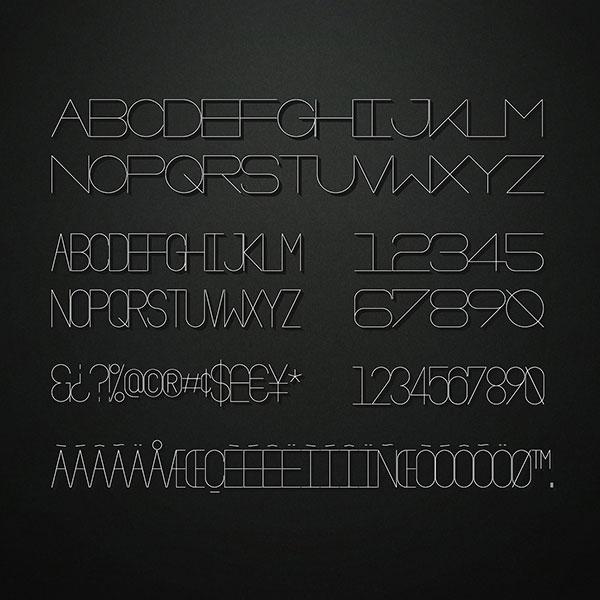 Oslo-Sleek-Free-Font-for-2015-2