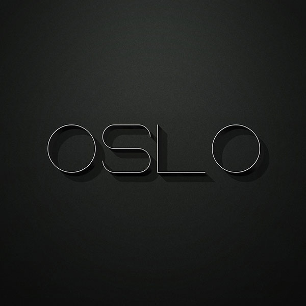 Oslo-Sleek-Free-Font-for-2015