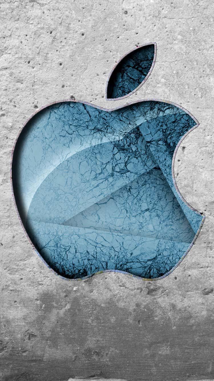 Rock-Wall-iPhone-6-Wallpaper