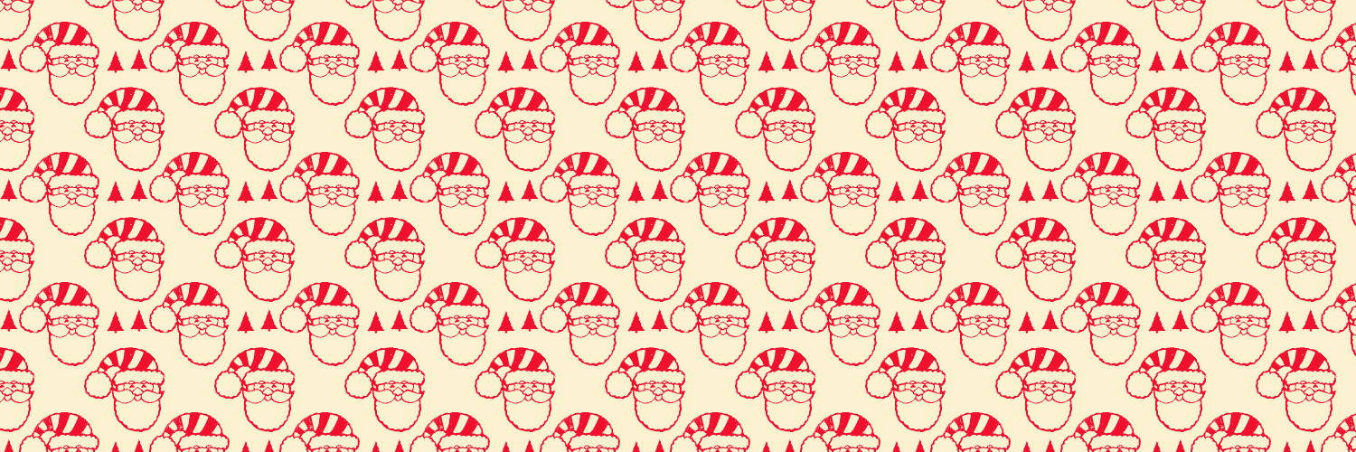 Santa-Claus-twitter-header-Background