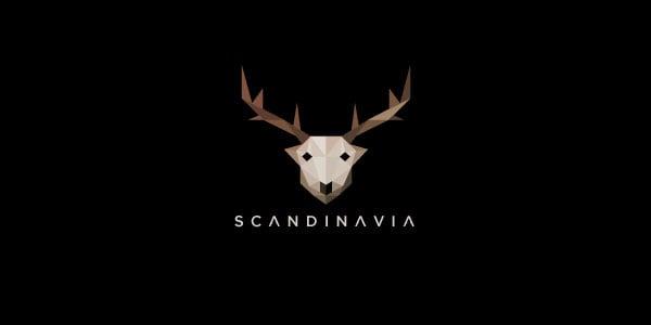 Scandinavia-Logo-Design-Concept-Design