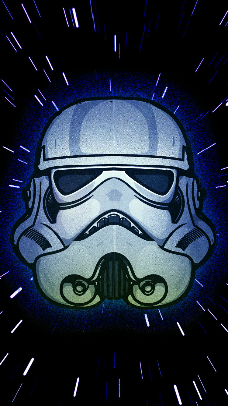 ... Star-Wars-wallpapers-2016-iphone-wallpapers-(2) ...