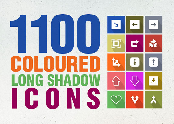 Super-Bundle-1100-High-Quality-Flat-Long-Shadow-Icons (1)