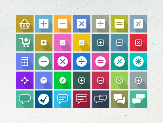 Super-Bundle-1100-High-Quality-Flat-Long-Shadow-Icons (12)